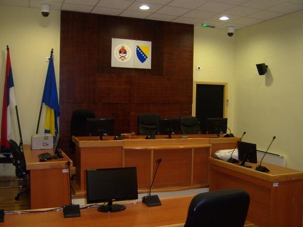 rekonstruisana sudnica okruyni sud trebinje