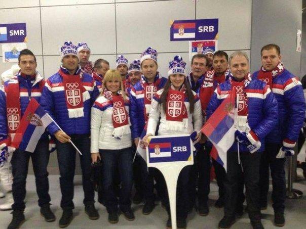 srpski predstavnici soci