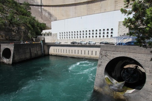 HET brana1
