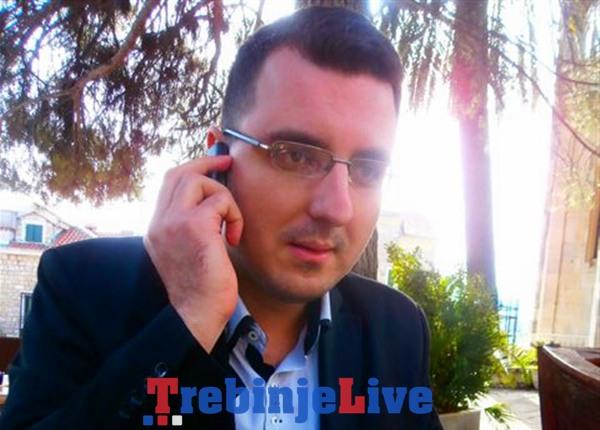 dr milan gulic
