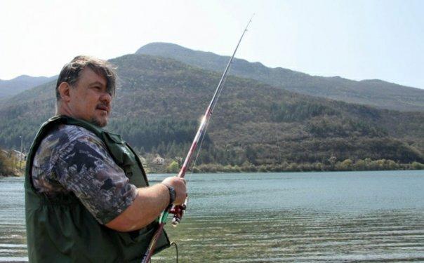 goran zikic ribar lastva luksemburg
