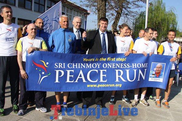 trka mira trebinje 2014
