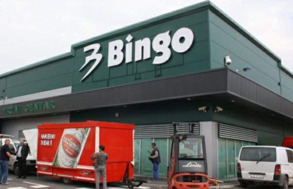 trzni centar bingo trebinje