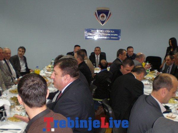 dan policije srpske trebinje