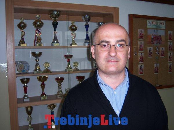 dragoslav banjak direktor gimanzije jovan ducic
