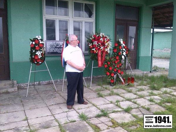 grubisko polje ustaski pokolj srpskog stanovnistva