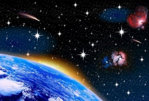 najvece misterije nase planete