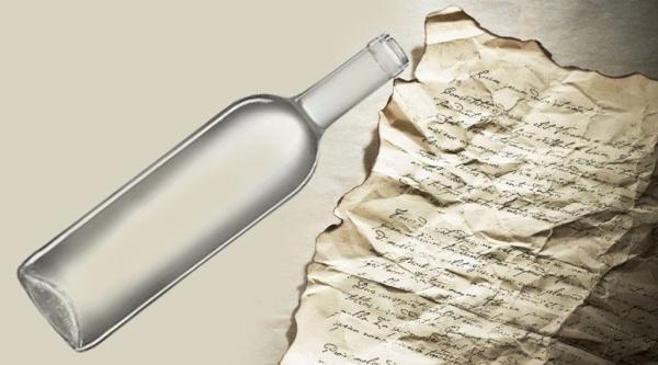 pismo dubrovnik boca