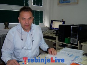 vasiljko skrivan direktor centra srednjih skola