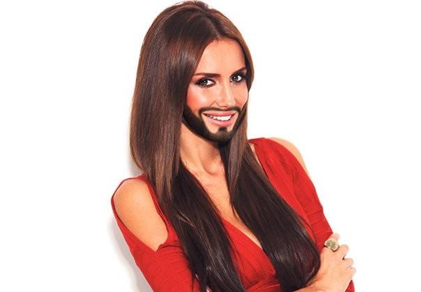 brada emina jahovic