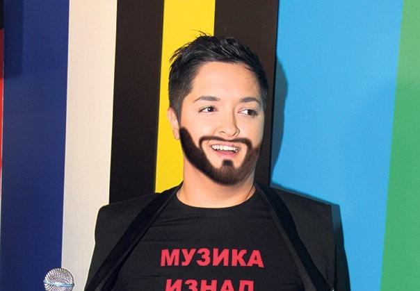 brada marija serifovic