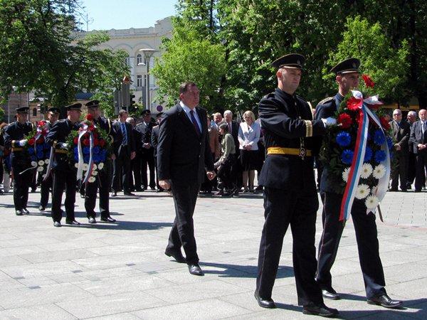 dan pobjede nad fasizmom obiljezavanje republika srpska