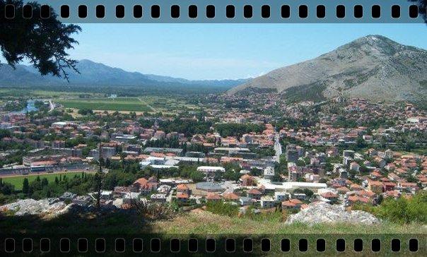 festival mediteranskog i evropskog filma u trebinju