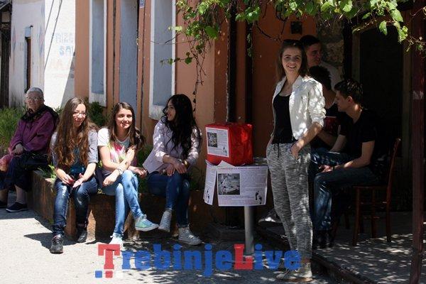 humanitarna akcija za milicu ijacic (1)