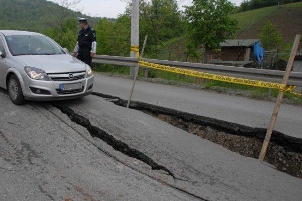 kliziste poplave rs