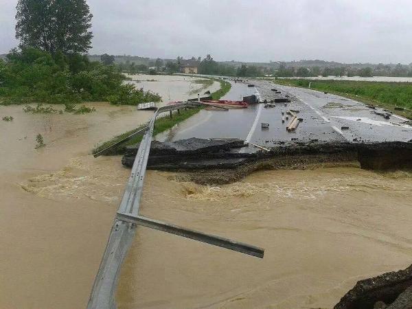 poplava put sabac valjevo