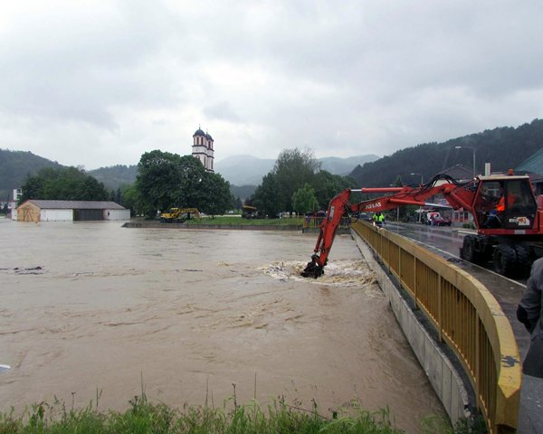 poplave sirom republike srpske