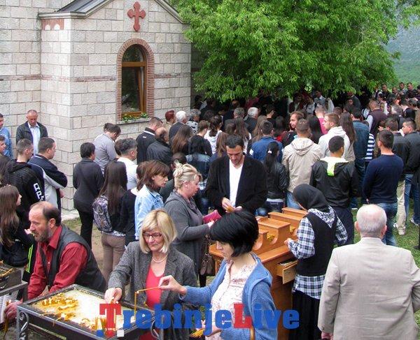 proslava svetog vasilija u mrkonjicima (1)