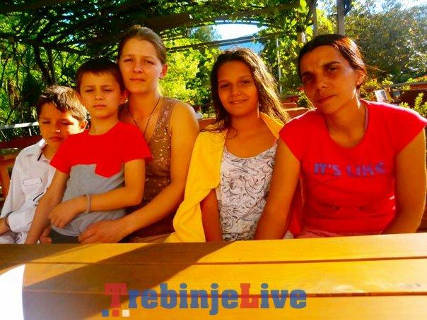 prve porodice iz obrenovca u igalu
