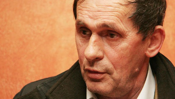 Husein Hodzic