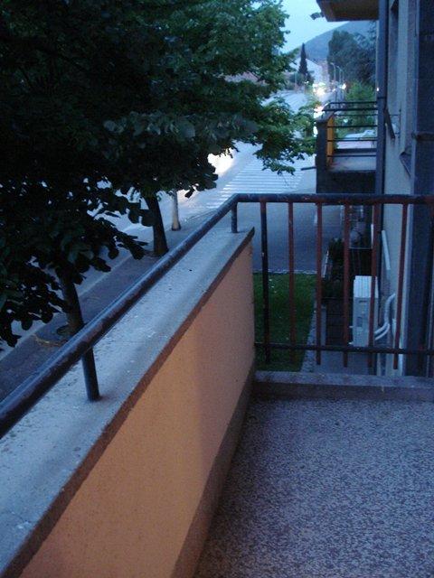 apartman trebinje (