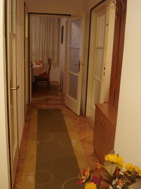apartman trebinje