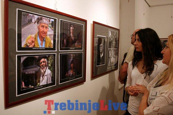 drzavna izlozba fotobih trebinje 2014