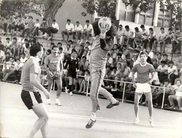 olimpijada mali fudbal trebinje