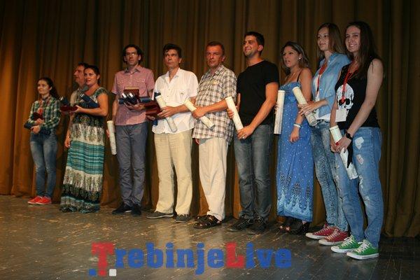 predstava cekajuci godoa najbolja predstava 57 festivala festivala