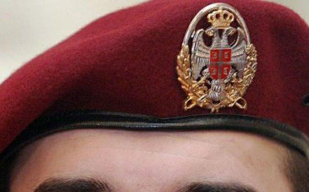 vojna vjezba srbija rusija