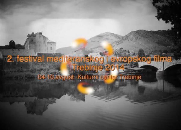film festival trebinje