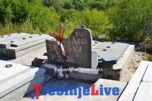 selo glavska liturgija i osvestanje crkve