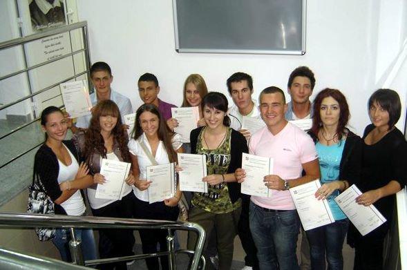 skola cerovac upis 2014