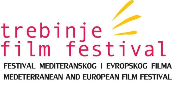 trebinje film festival