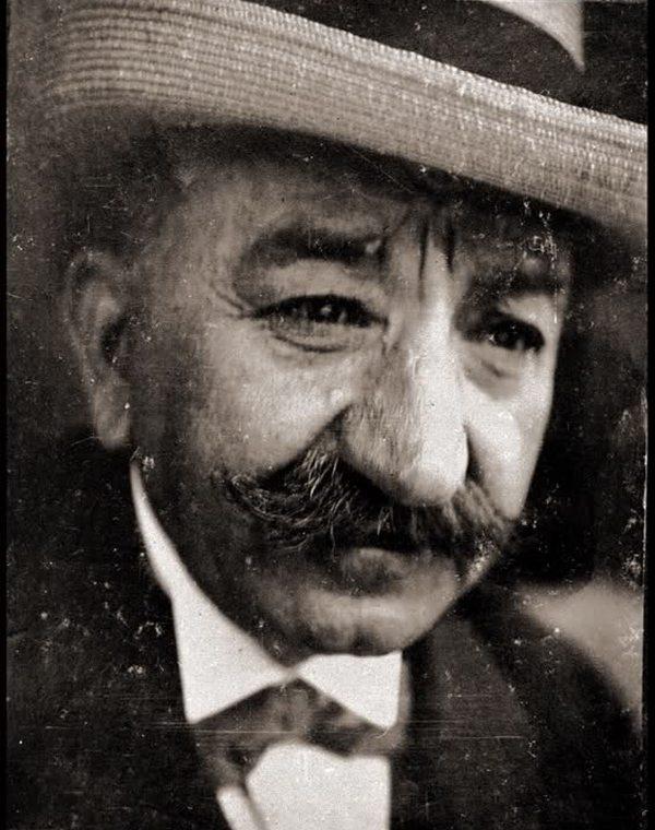Luka Celovic Trebinjac