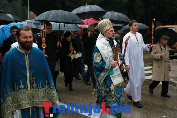bogojavljenje trebinje 2015
