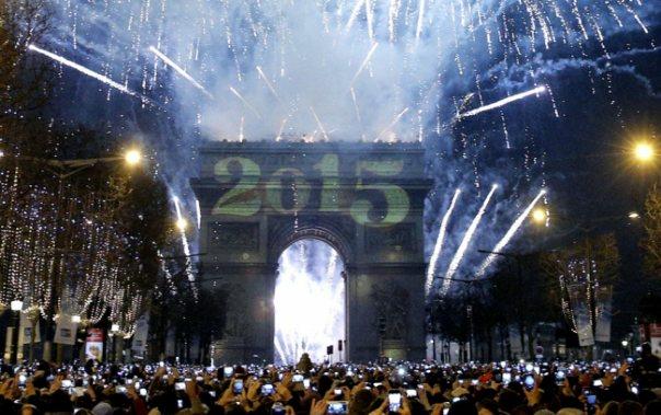 docek nove 2015 godine u evropi (1)