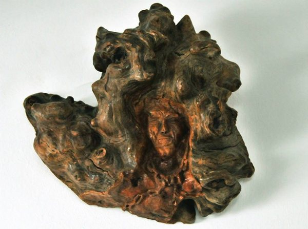 balkan vulkan novica telebak