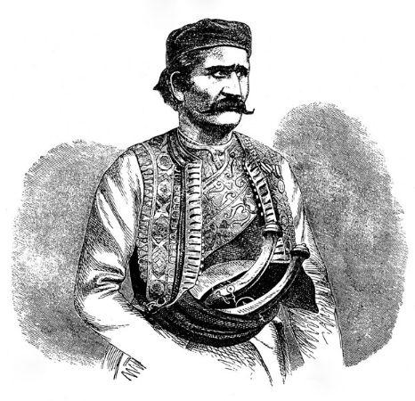 luka vukalovic