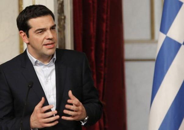 cipras grcka porez na luksuz