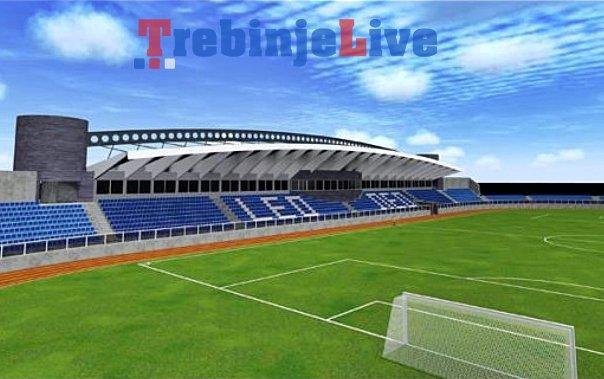novi stadion leotara