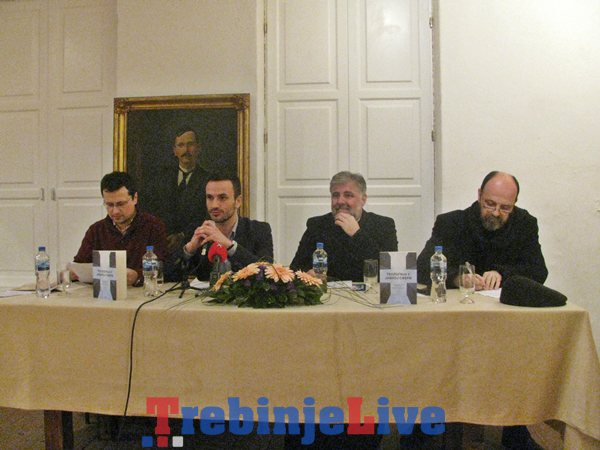 vladika grigorije teologija u javnoj sferi