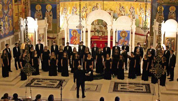 koncert nevada i srednja muzicka skola