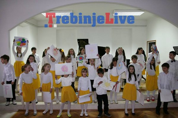 koncert muzicke skole povodom osmog marta (1)