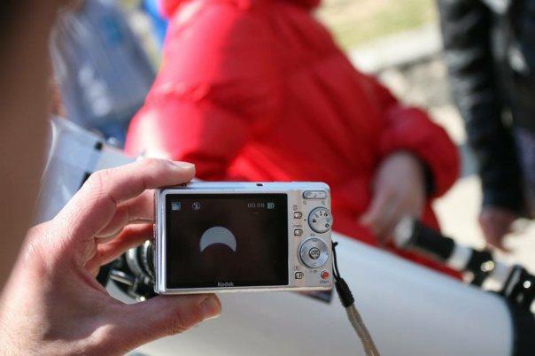 posmatarnje pomracenja teleskopima (1)