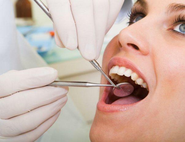 dentalni turizam trebinje rs