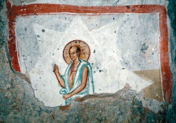 freska isus mladenac bey kose