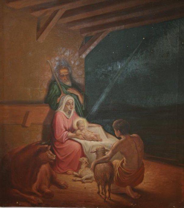 izlozba atanasije popovic trebinje