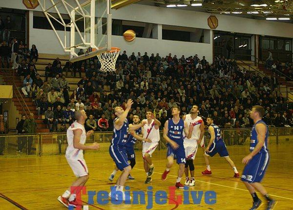 leotar siroki liga 6