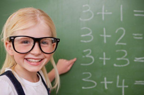 matematika godina rodjenja